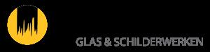 Schilder Valkenswaard Rutten Jonkers logo